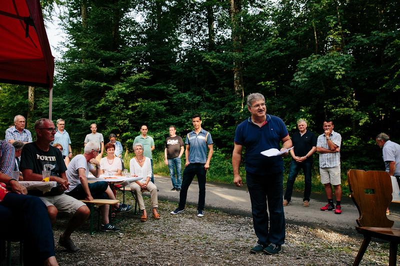 BZLT_Waldhüttenfest_Archiv-168.jpg