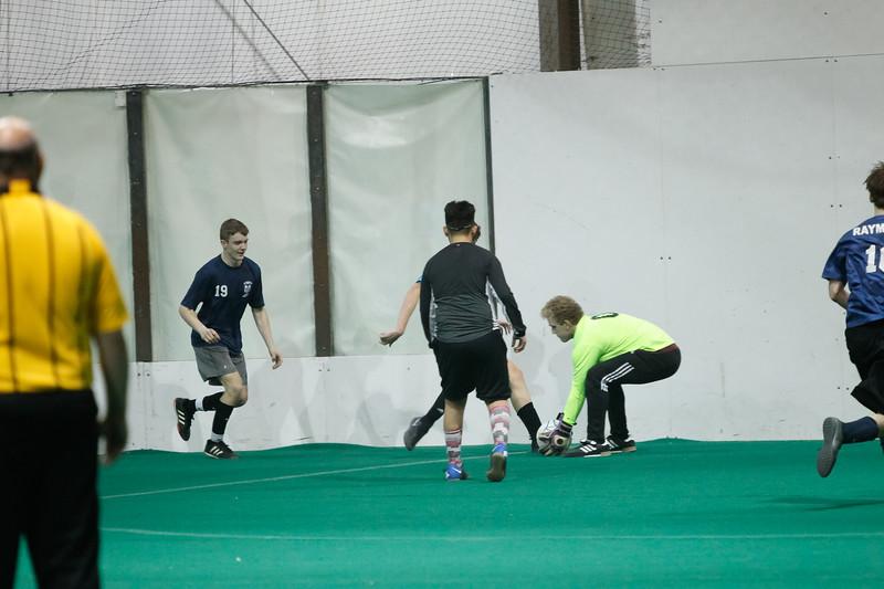CCC Soccer 2019-02-21-0420.jpg