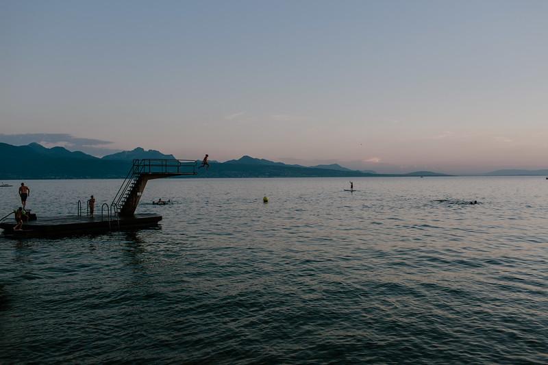 Switzerland-083.jpg