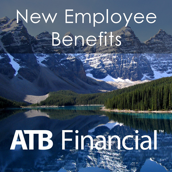 Home Page Feature - ATB Financial Benefits.jpg