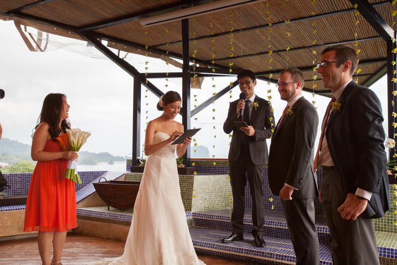 Julius and Alicia's Wedding 444.jpg