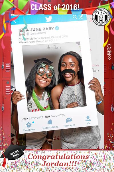 Jordan's Graduation Party Photobooth by 106FOTO-128.jpg