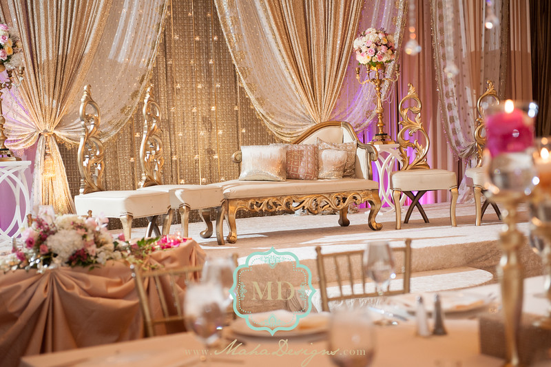 amer design decor pics maha designs chicago wedding photography-5.jpg