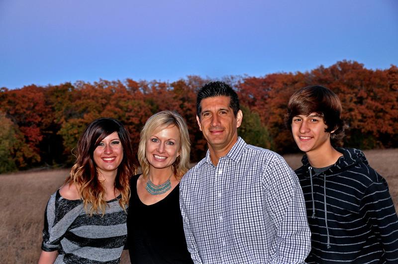 Family Photo 18.jpg
