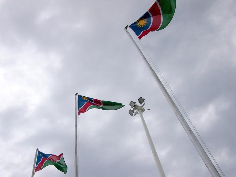 P3210104-namibian-flags.JPG