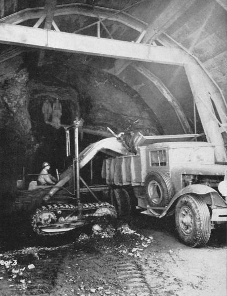 1941-12-CAHiPub-9b.jpg
