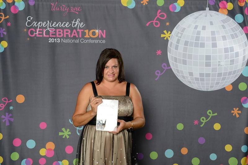 NC '13 Awards - A1-538_7659_.jpg
