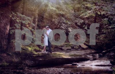 Jay& Kristie  Stevens