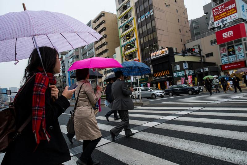 Tokyo Day 2 (178 of 280).jpg