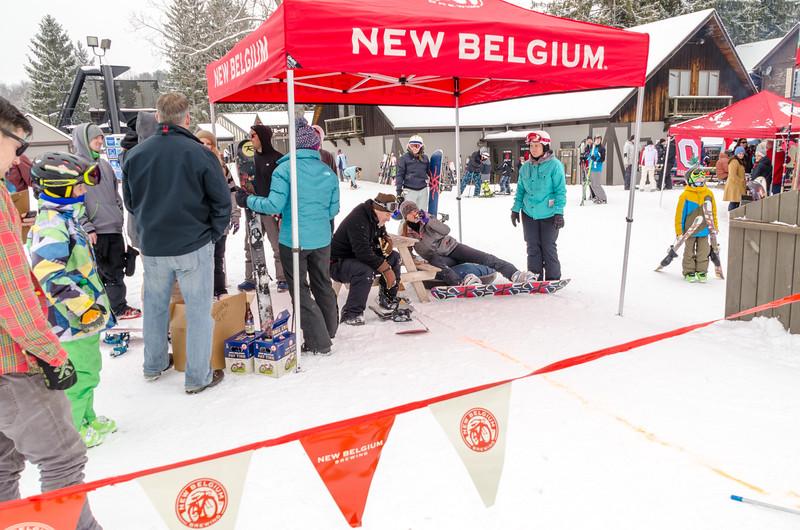54th-Carnival-Snow-Trails-369.jpg