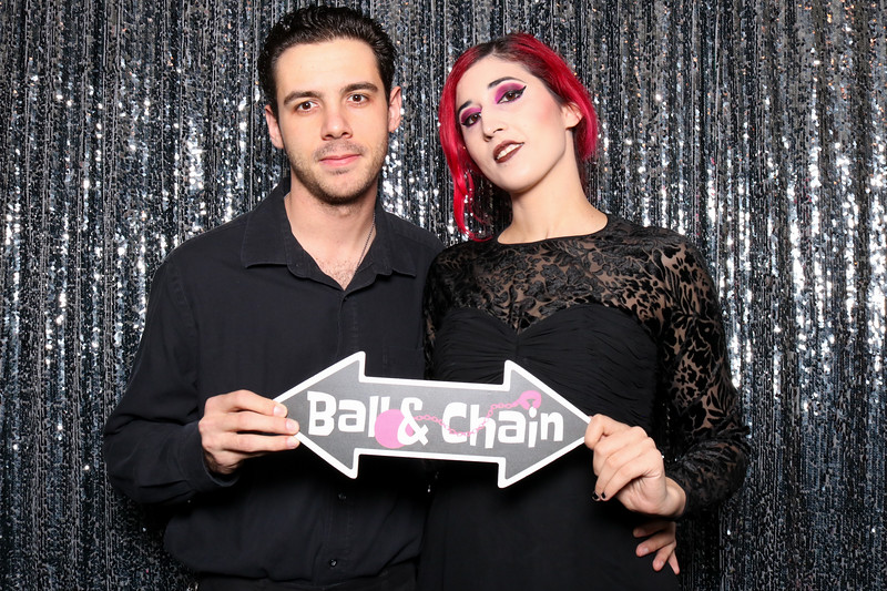 Joan & Jesse Yanez (38 of 141).jpg