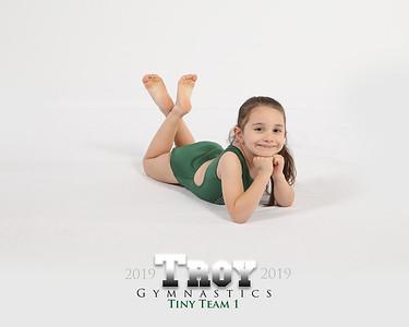 Tiny Team 1