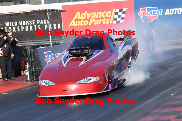 NitroSpringTraining-Sunday-2-4-2018