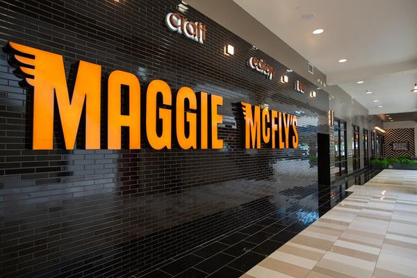 Maggie McFlys 3