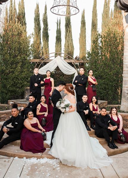 Alexandria Vail Photography Wedgewood Fresno Wedding Alexis   Dezmen411.jpg