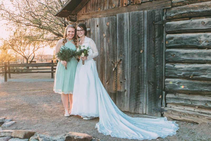 Watkins Wedding-9172.jpg