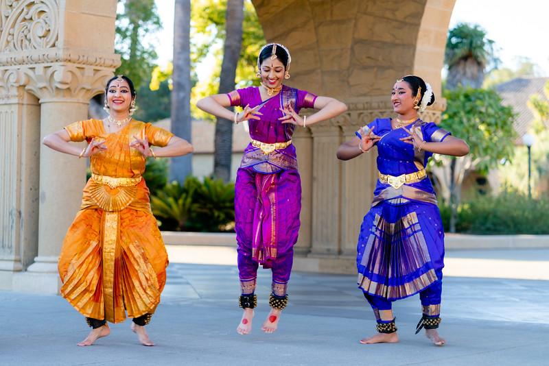 Indian-Raga-Stanford-124.jpg