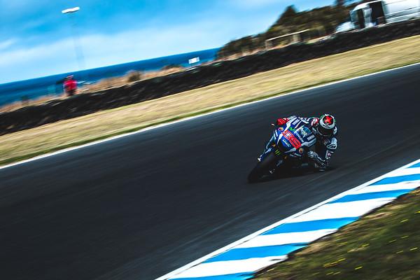 MotoGP Photos
