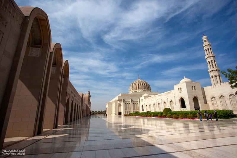 Sultan Qaboos Grand Mosque (68).jpg