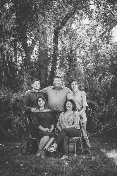 Rod-Family-249.JPG