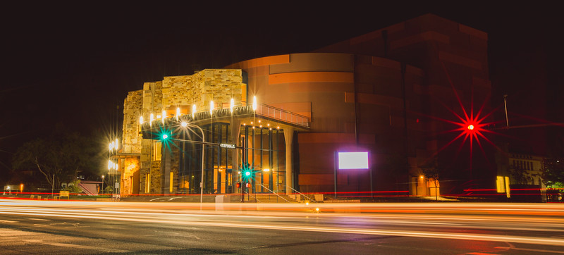 Performing Arts Center - Las Cruces - New Mexico - The LNG Company - Chris Lang - LNG-2.jpg