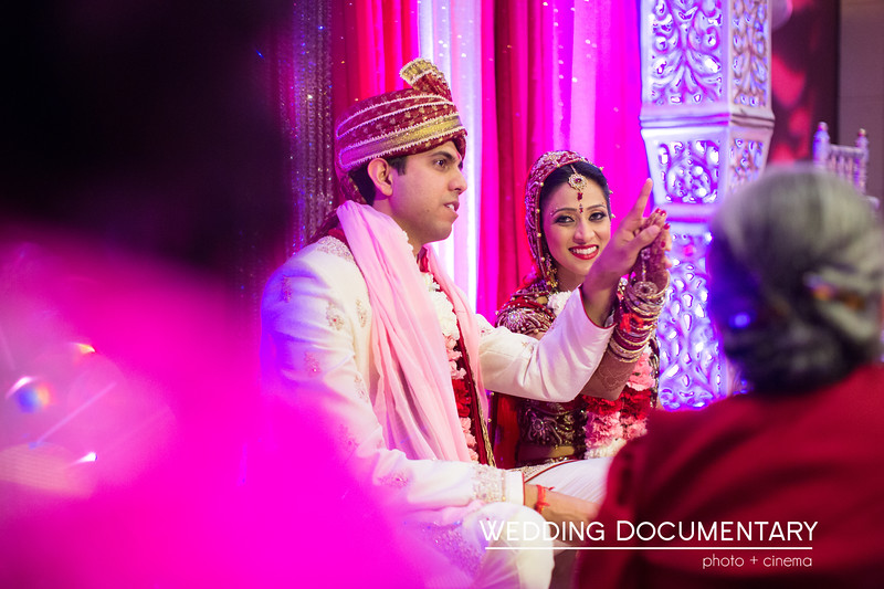 Deepika_Chirag_Wedding-1392.jpg