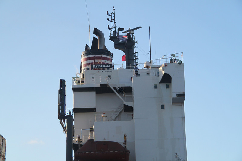 Katsuragi in Port Jackson 142.jpg