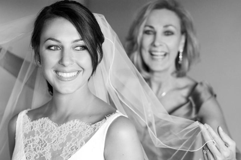 maui-wedding-photographer-gordon-nash-134.jpg