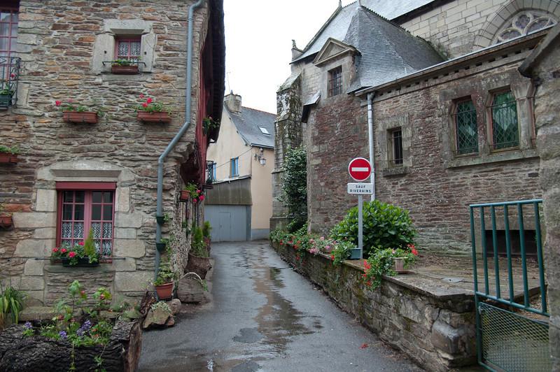 06.09.2010 - Malestroit, France-18.jpg