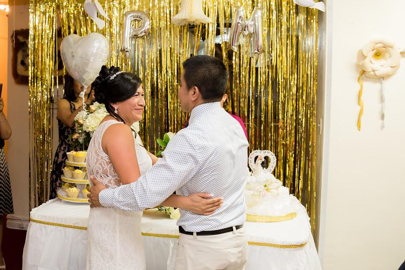 Nuestra Boda Civil - Mario & Paola-53.jpg
