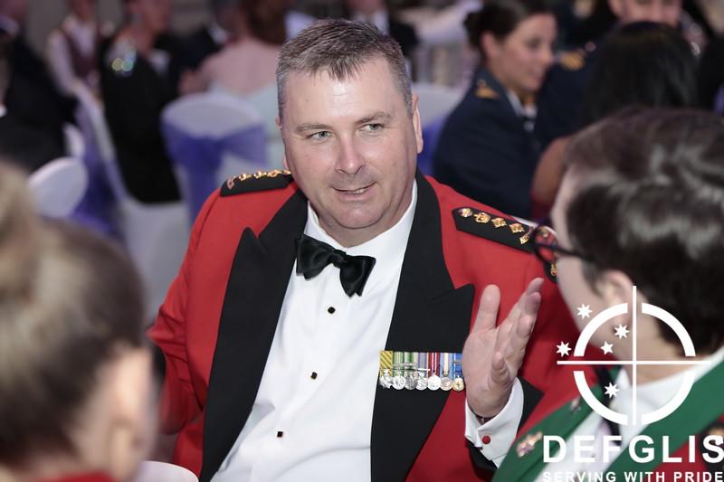 ann-marie calilhanna- military pride ball @ shangri-la hotel 2019_0540.JPG