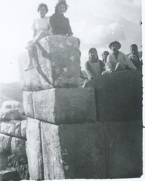 1-118.jpg