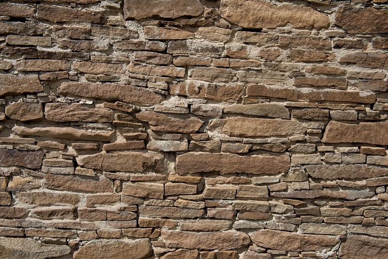 20160803 Chaco Canyon 008-e1.jpg