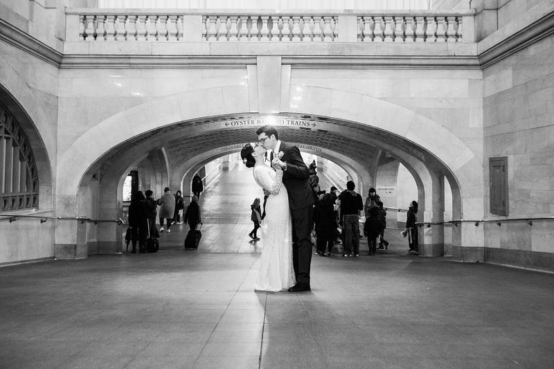 Grand Central Elopement - Irene & Robert-74.jpg