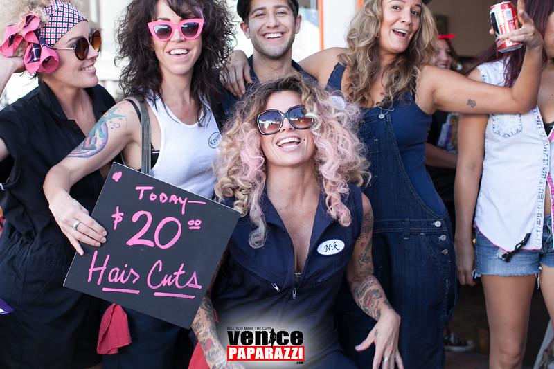 VenicePaparazzi-327.jpg