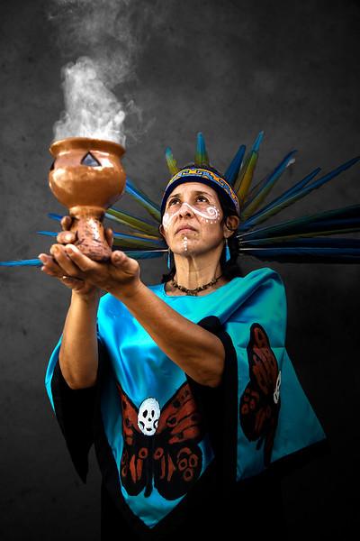 Dia-de-los-Muertos-photography-by-Jason-Sinn 2015 (26).jpg