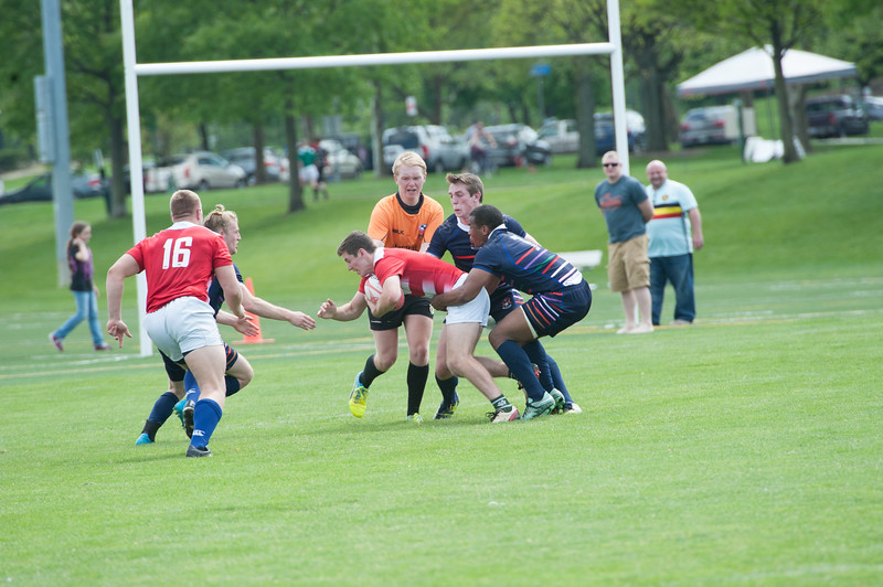 2017 Legacy Rugby Michigan vs. Ohio Allstars 213.jpg