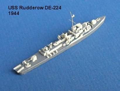 USS Rudderow-2.JPG