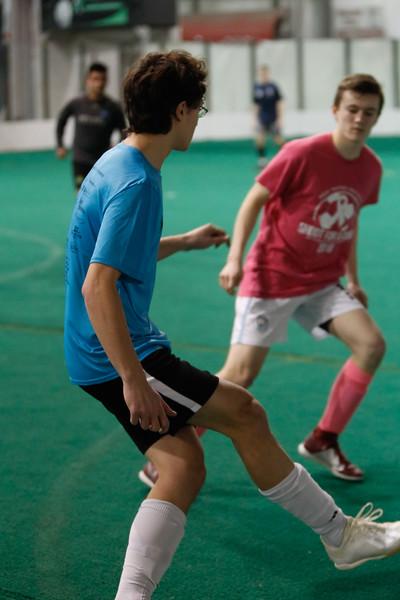 CCC Soccer 2019-02-21-0431.jpg