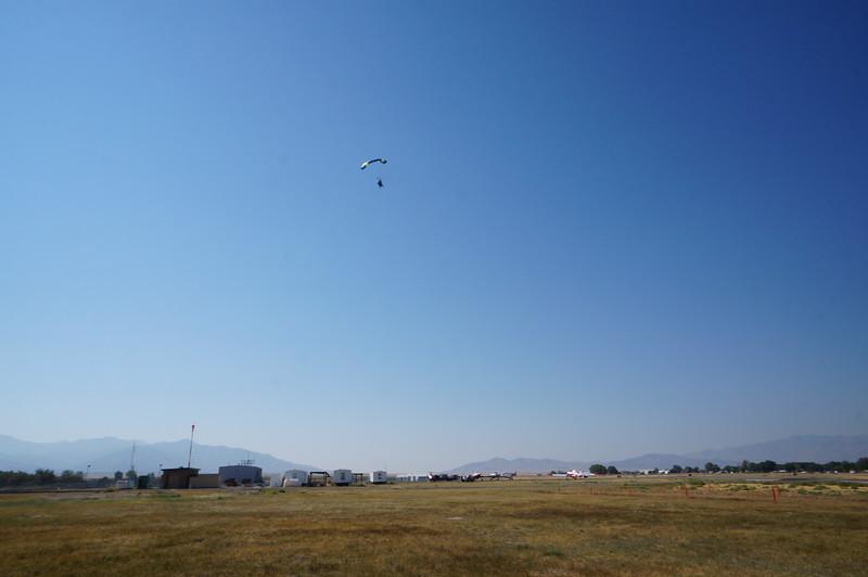 Brian Ferguson at Skydive Utah - 203.JPG