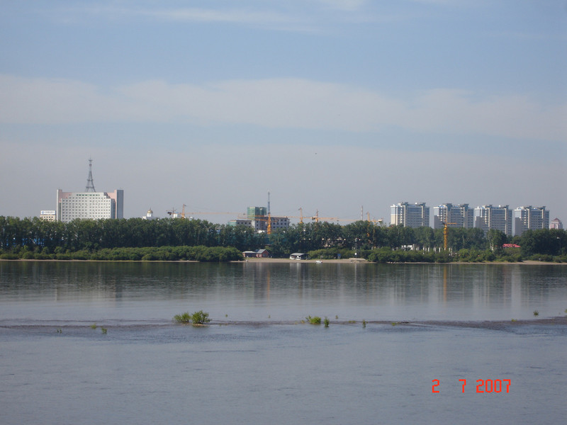 2007-07-01 Командировка Амур 02.JPG