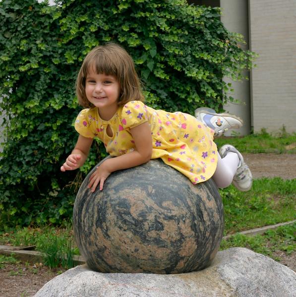 Kids_Museum_2004_06_13_0002.jpg