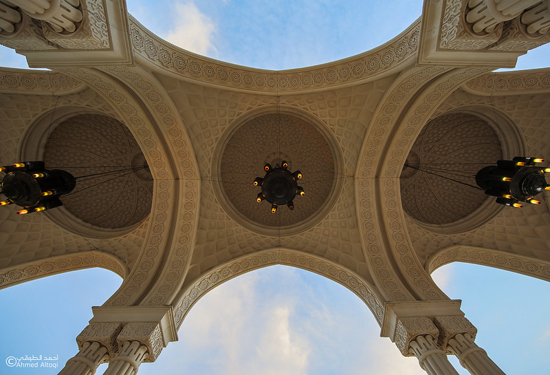 FE2A8724-Alzulfa Mosque.jpg