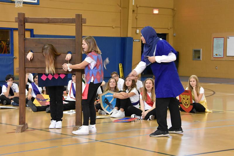 Seventh Grade Knighting Ceremony (177).JPG