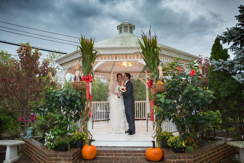 0602_loriann_chris_new_York_wedding _photography_readytogo.nyc-.jpg