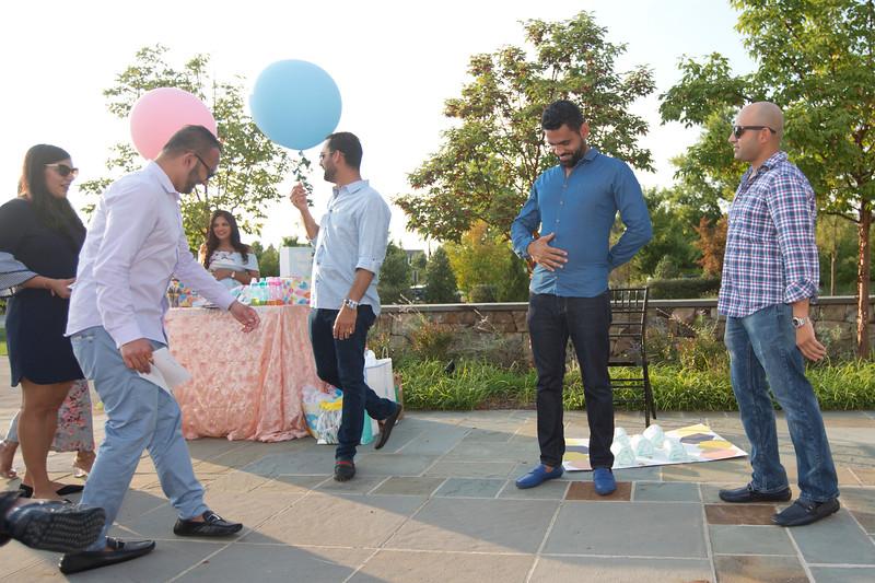 2019 08 Aakriti and Gaurav Baby Shower 198_B3A8418.JPG