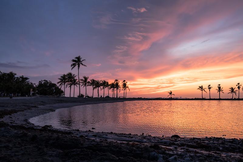 Matheson Sunrise 2018-04-08-1.jpg