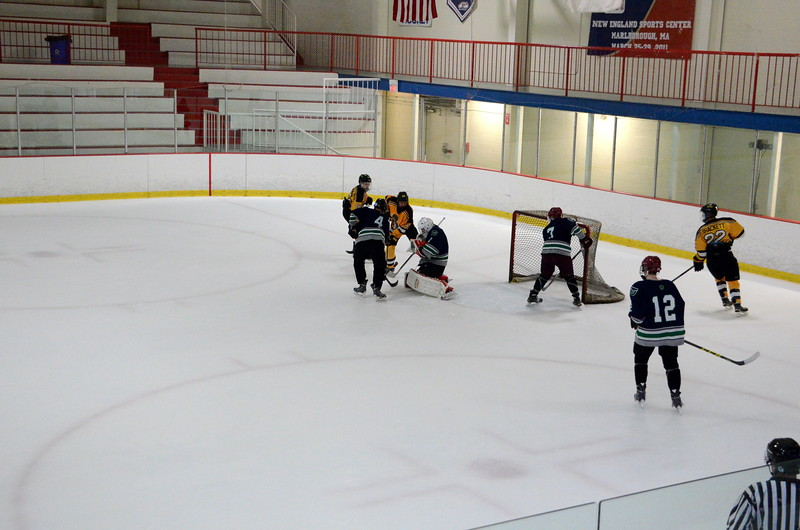 150907 Jr. Bruins vs. Whalers-126.JPG