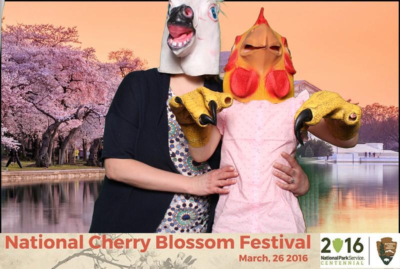 Boothie-NPS-CherryBlossom- (136).jpg
