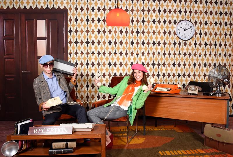 70s_Office_www.phototheatre.co.uk - 186.jpg
